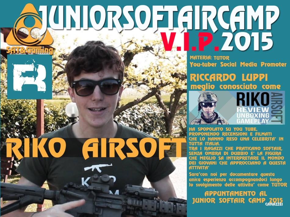 ISTRUTTORI-2015-RIKO
