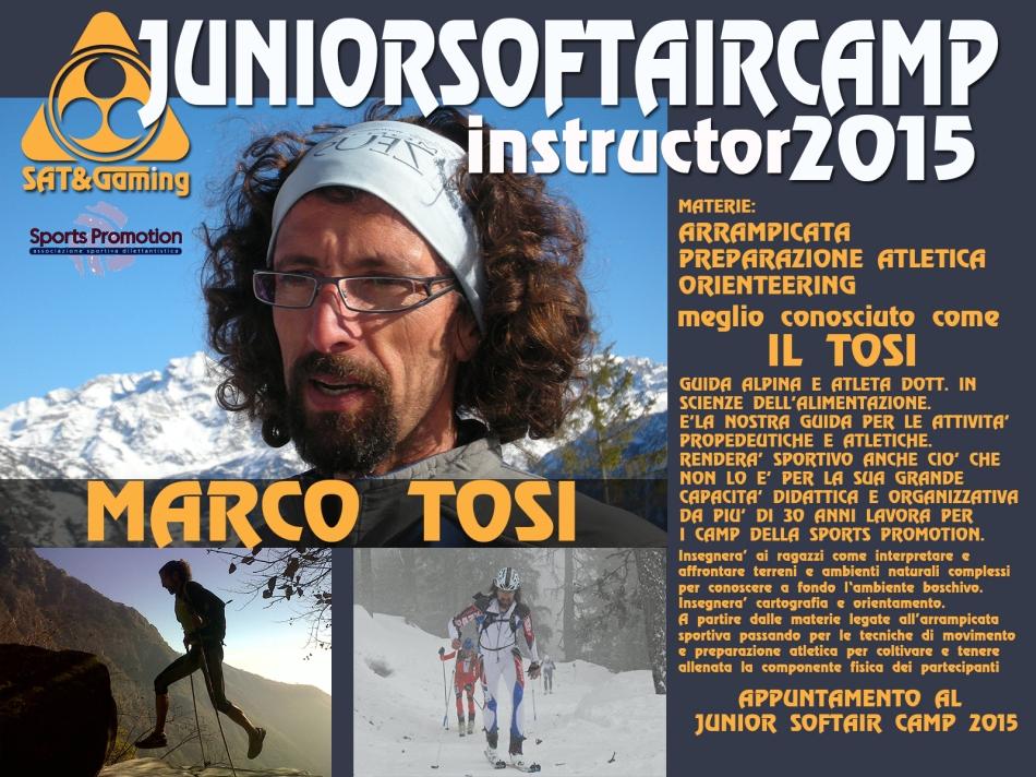 ISTRUTTORI-2015-TOSI