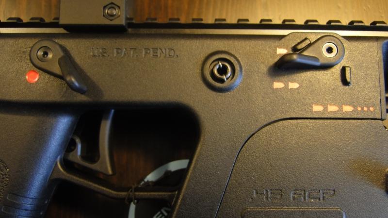 DSC02211