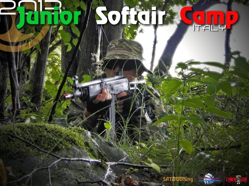 combat 8