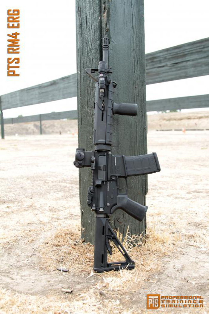 Magpul_PTS_KWA_RM4_ERG_Scout_AONW_04