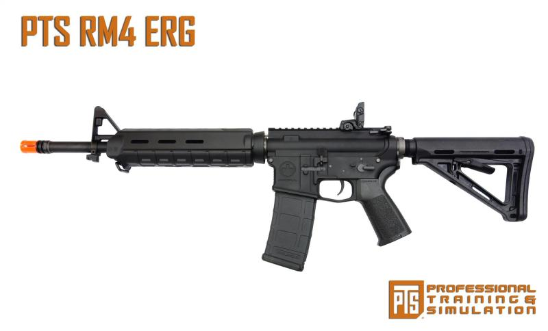 RM4-2-sideLeft-WM2-Large